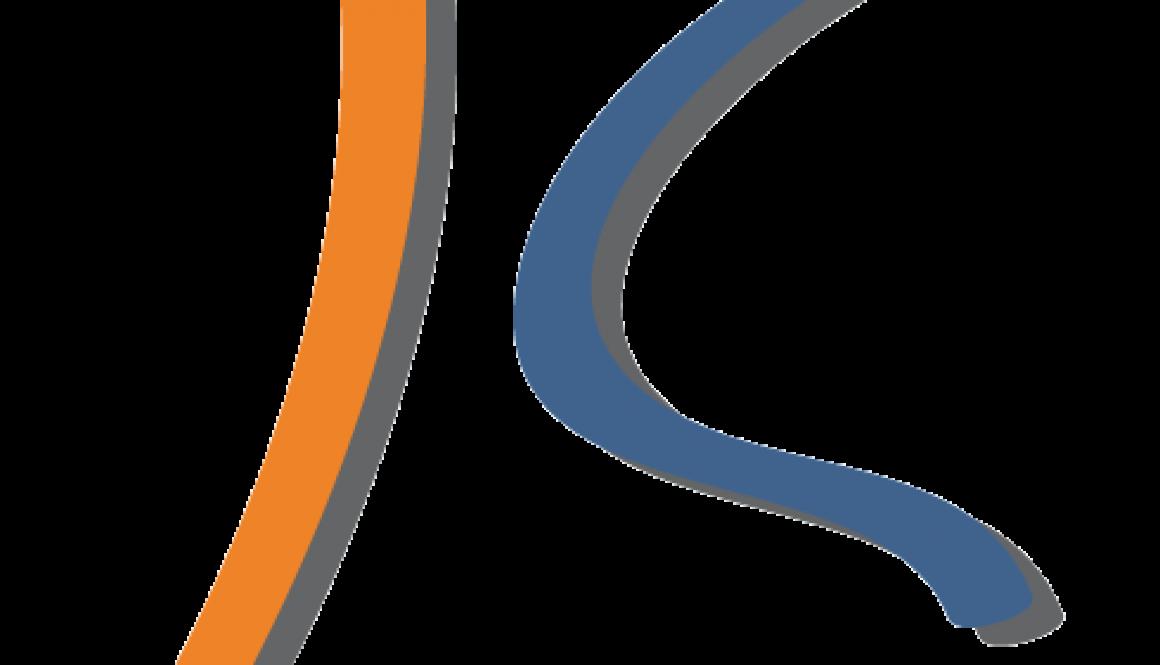 Logo Lothar-Kahn-Schule