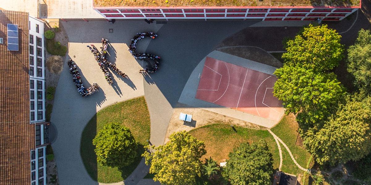 Lothar-Kahn-Schule