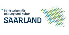 Ministerium für Billdung und Kultur Saarland